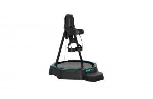 KatVR VR Treadmill